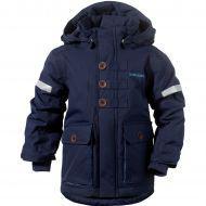 Куртка детская OPPAS