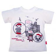 Комплект: футболка+шорты+бандана
