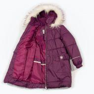 Куртка для девочки LEENA