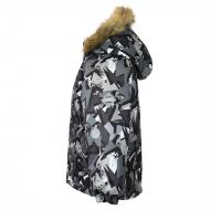 Куртка для мальчика MARINEL