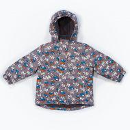 Куртка Onni