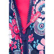 Зимний комплект: куртка и полукомбинезон / брюки