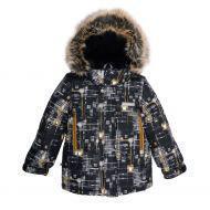 Куртка для мальчиков CHIP
