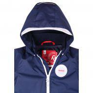 Детская зимняя куртка Taag