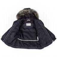 Куртка для мальчиков GENT