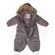 Зимний комбинезон Reimatec® для малышей Gotland