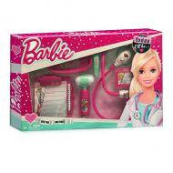 Copra D123 Игровой набор юного доктора Barbie средний