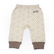 Комплект штанишек