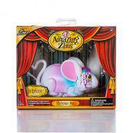Amazing Zhus 26301 Удивительные Жу Мышка-циркач Дельфина