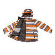 Комплект (куртка+брюки) для мальчика
