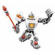 Lego Nexo Knights Боевые доспехи Ланса 70366