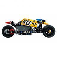 LEGO Technic 42058 Лего Техник Мотоцикл для трюков