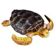 Грифовая Черепаха, M