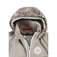 Демисезонная куртка Reimatec Taag