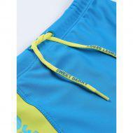 Плавки - шорты купальные для мальчика