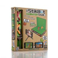 Игрушка Stikbot Анимационная студия со сценой