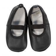 Туфли гимнастические