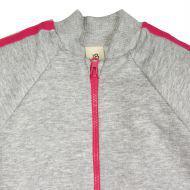 Куртка (футер)