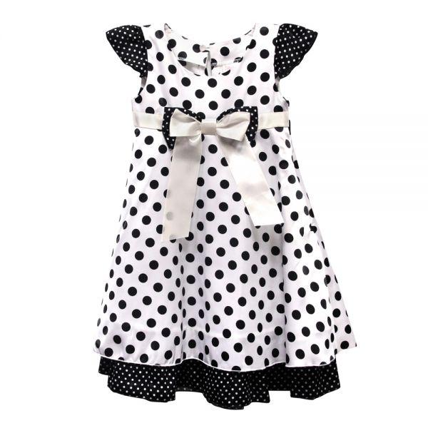 Платье 111-Пб/2 МАДАМА
