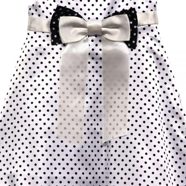 Платье 111-Пб/1 МАДАМА