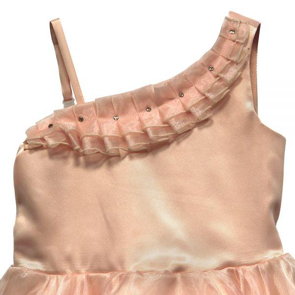 Платье 155-S МАДАМА