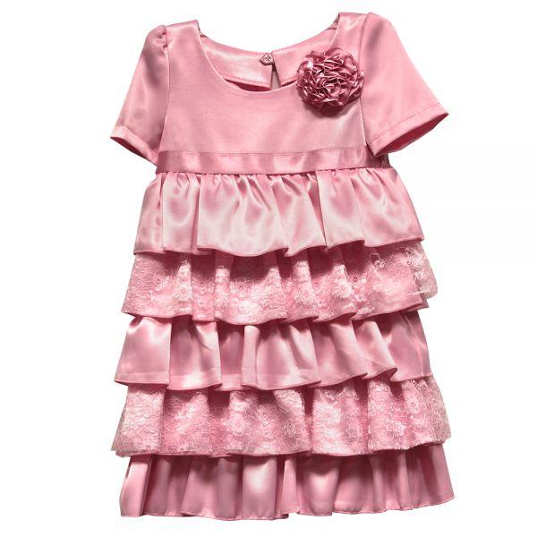 Платье 106-З МАДАМА