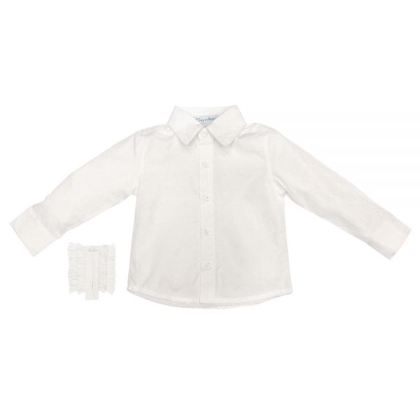 Рубашка 2VT196S ViDay