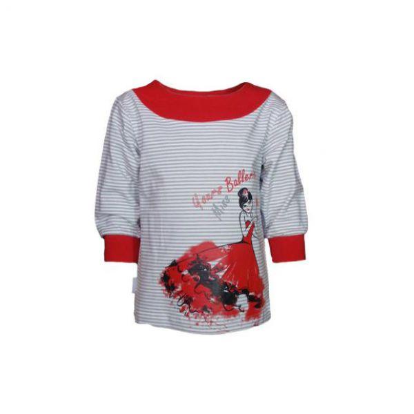 Кофта 37-066/1 V-Baby
