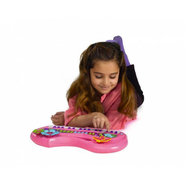 Пианино Filly 5959335 Simba