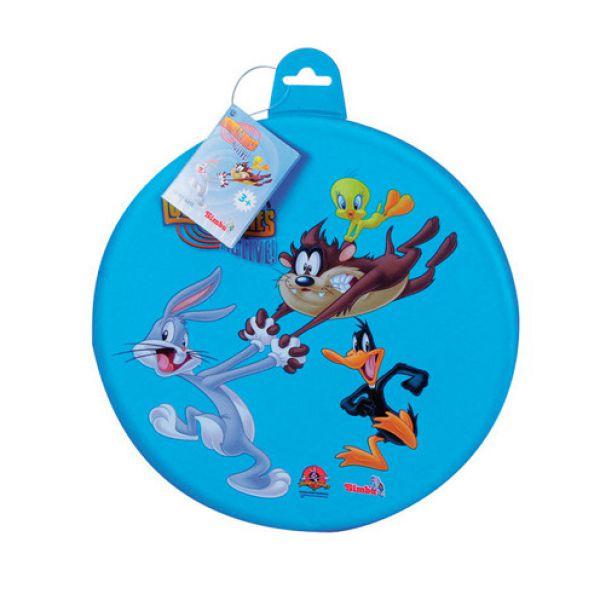 Летающий диск Луни Тюнс 7016435/1 Simba