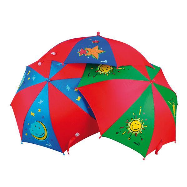 Зонтик (звезды) 7864165/3 Simba