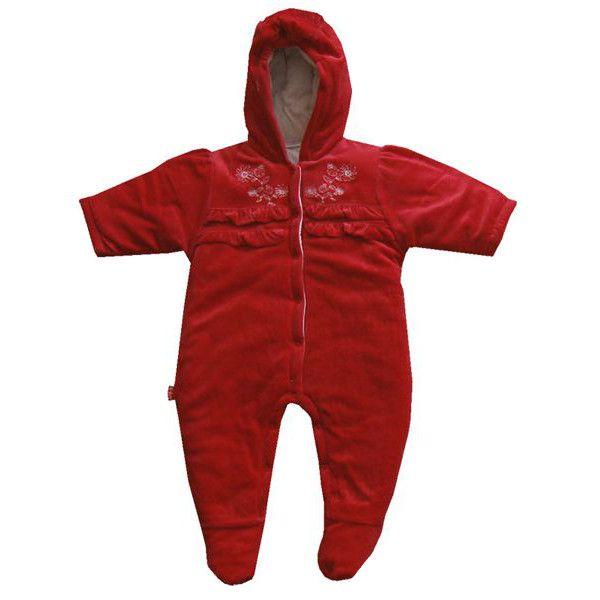 Комбинезон 34-005/2 V-Baby