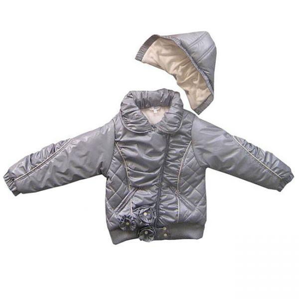 Куртка 30-046/2 V-Baby