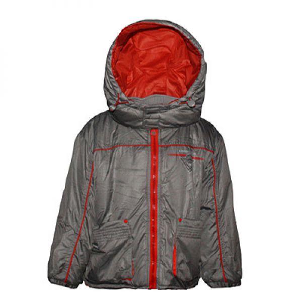 Куртка  38-060/1 V-Baby