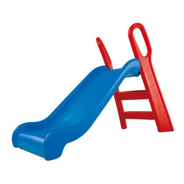 Детская горка Big Baby Slide 56704 BIG