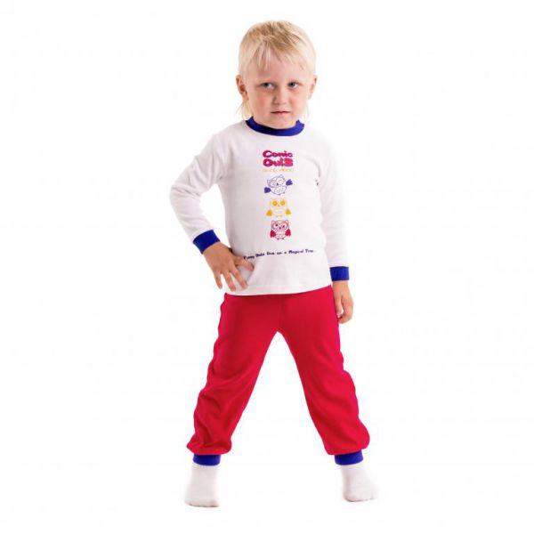 Пижама 42-060/1 V-Baby