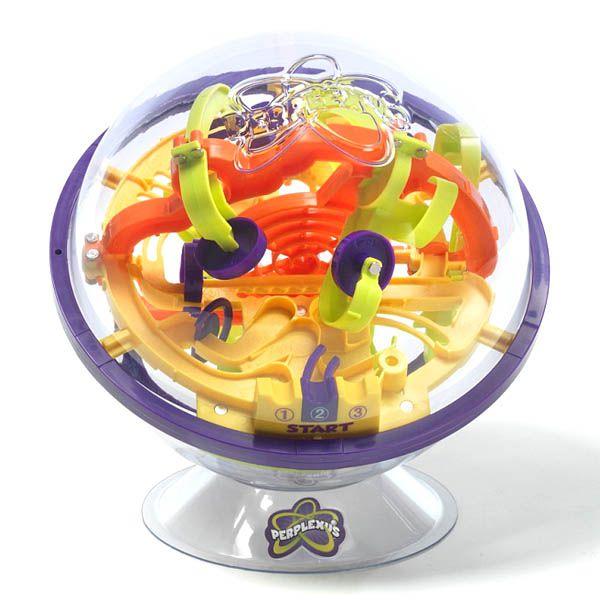 Игра Spin Master головоломка  34175 Spin Master Игры