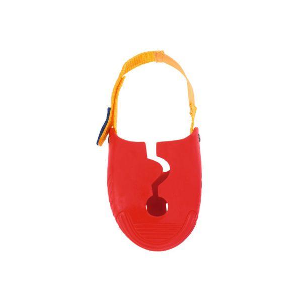 Защита для обуви 56455 BIG