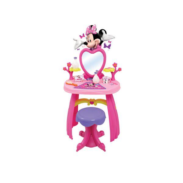 Туалетный столик Minnie 26987 Smoby