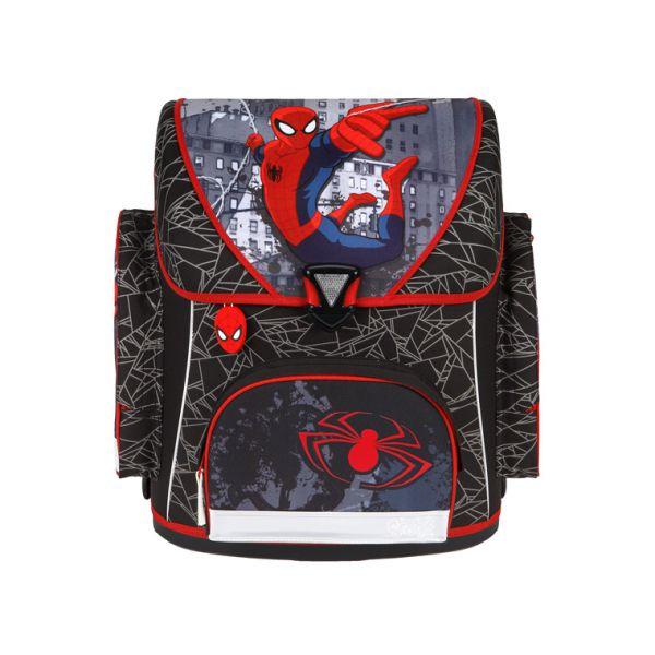 Школьный рюкзак SP13823 Scooli