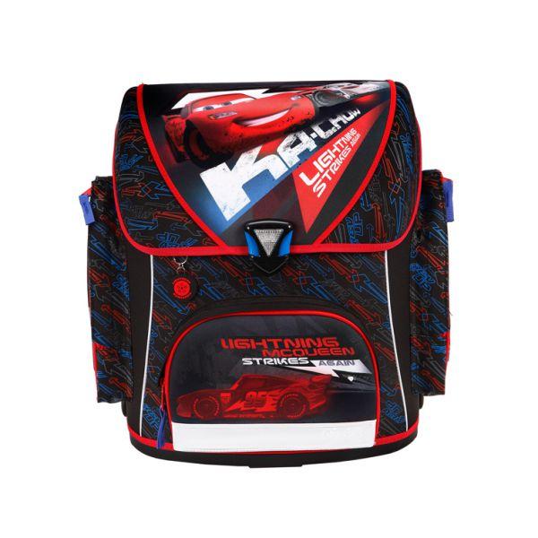 Школьный рюкзак CA13823 Scooli