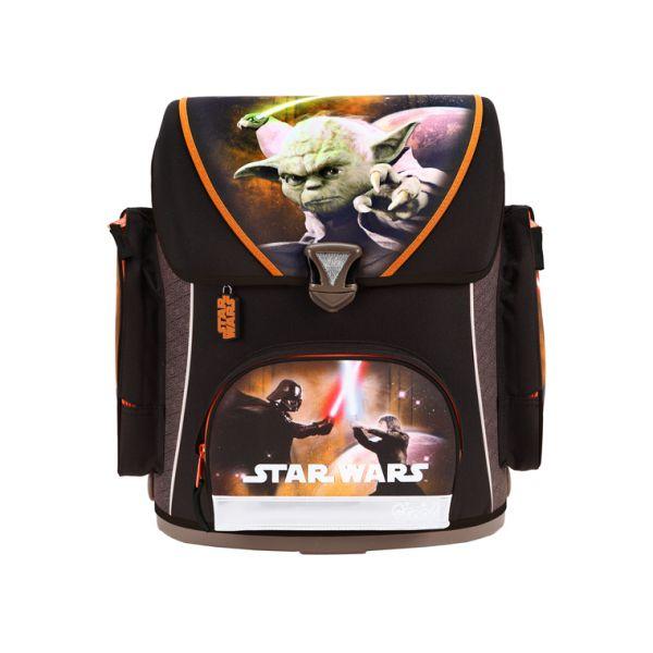 Школьный рюкзак SW13823 Scooli