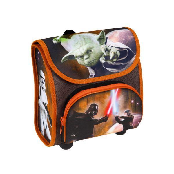 Дошкольный мини-ранец SW13824 Scooli