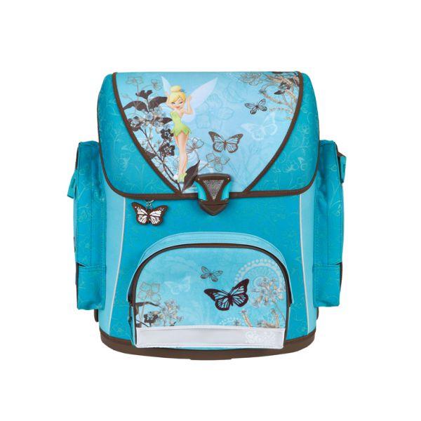 Школьный рюкзак FA13823 Scooli