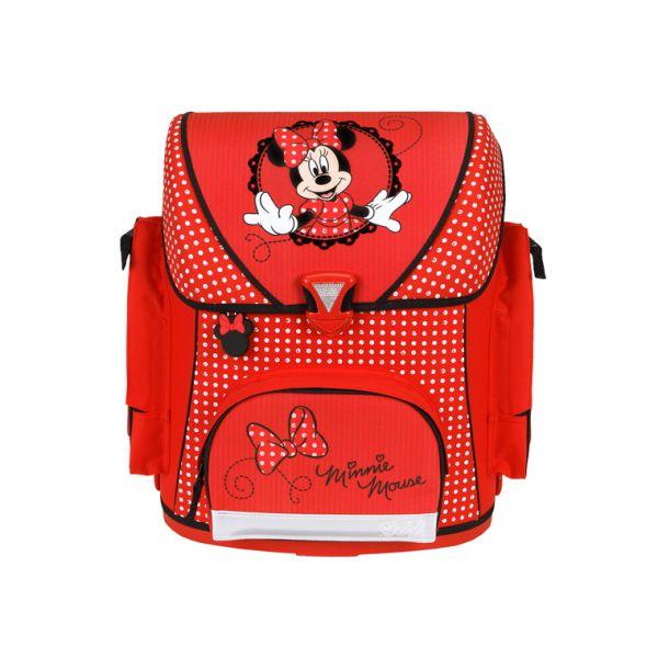 Школьный рюкзак MI13823 Scooli