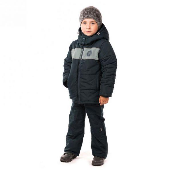 Куртка 45-080 V-Baby