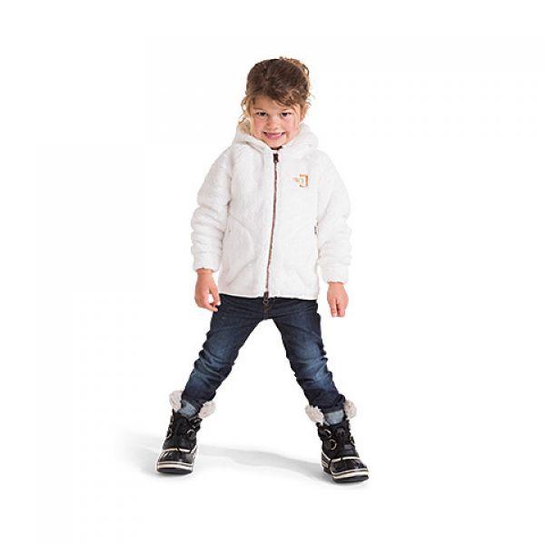 Куртка для детей MITTSKAR KIDS 574342/005 DIDRIKSONS 1913