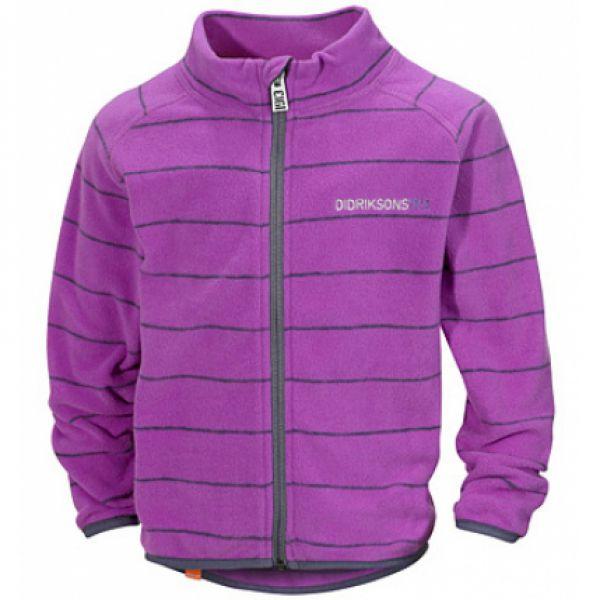 Куртка для детей MONTE KIDS PRINT  574229/965 DIDRIKSONS 1913