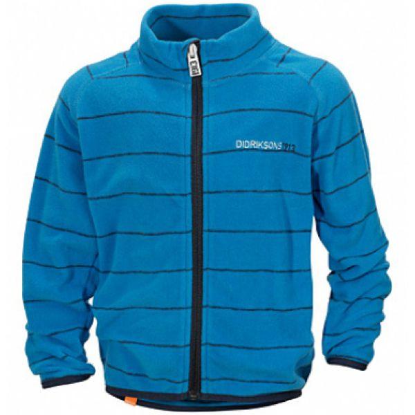 Куртка для детей MONTE KIDS PRINT  574229/967 DIDRIKSONS 1913