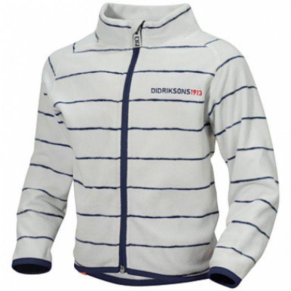 Куртка для детей MONTE KIDS PRINT  574229/968 DIDRIKSONS 1913